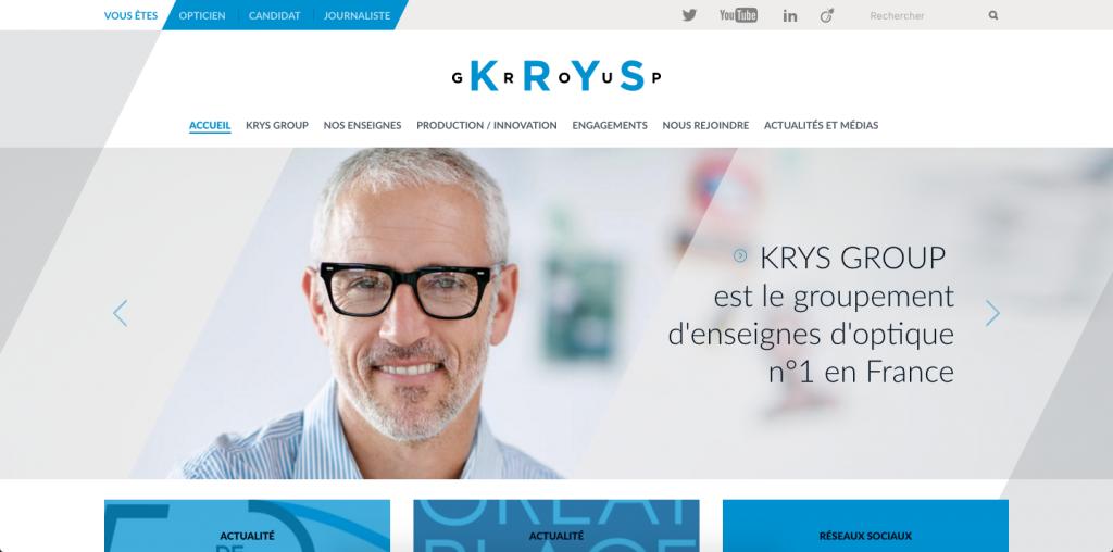 GROUP_KRYS