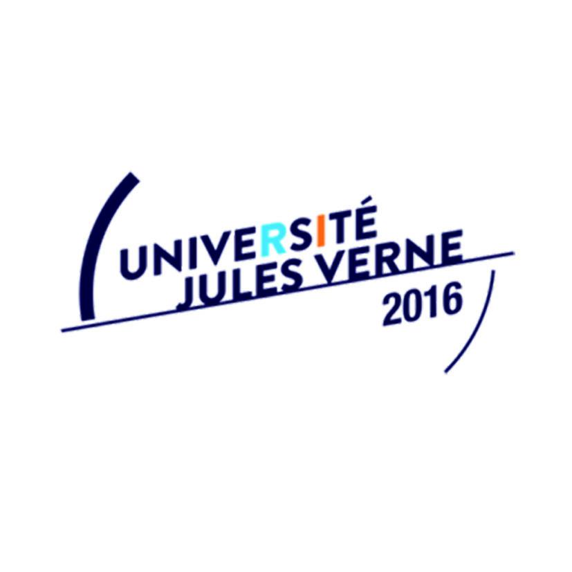 universite-jules-verne
