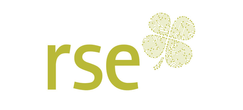 logo-groupe-actual-rse