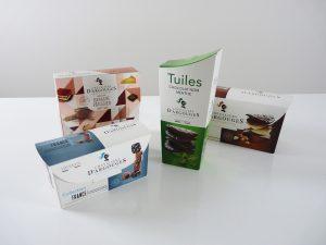 packaging-les-chevaliers-d'argouges
